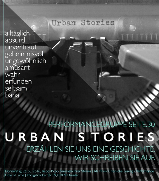 Urban Stories_Flyer_Activists' Lab_2016_II